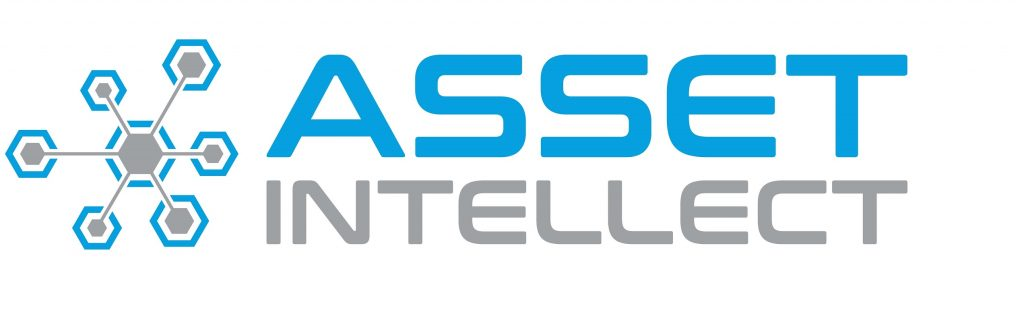 Asset Intellect logo
