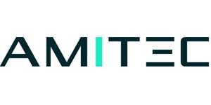 Amitec logo
